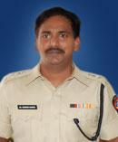डॉ. सुरेश कुमार मेकला (आयपीएस)